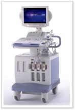 超音波診断装置(V-nemio)