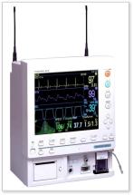 生態情報モニター(AM120)