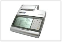尿検査機器 poket chem UA